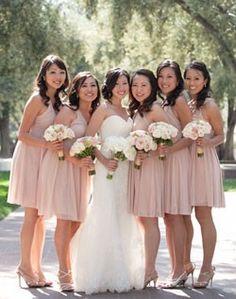 I'd like to think if i was asian I'd have a cute asian wedding