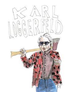 Funny Me, Hilarious, Graphic Illustration, Illustrations, Diy Pallet Sofa, Dream Friends, Lumberjacks, Expressive Art, Character Costumes