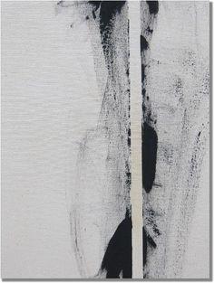 Barnett Newman (1905-1970) was een Amerikaanse schilder en beeldhouwer. Hij wordt gezien als één van de leidende figuren in het abstract expressionisme. Vanaf 1943 publiceerde hij met Mark Rothko en Adolph Gottlieb enkele kunstmanifesten waarin de 3 schilders pleitten voor abstracte kunst doordrenkt met de dramatiek die ook in het leven zelf aanwezig is. Hij sloot zich in datzelfde jaren aan bij de kunstenaarsgroep de 'New York School', geïnitieerd door Robert Motherwell.