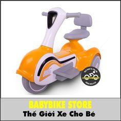 Thông số kỹ thuật của xe máy điện trẻ em SMT-5588: Loại xe: Xe máy điện trẻ em  Mã xe: SMT-5588  Kích thước: 85 x 39 x 59 cm  Trọng lượng: 8.5 kg  Tải trọng: 30 – 35 kg  Ắc quy: 6V – 4.5AH  Tốc độ: 3 – 5 km/h  Động cơ: 01  Độ tuổi: 3 – 6 tuổi  Thời gian sử dụng: 45 – 60 phút  Thời gian sạc: 4 – 5 tiếng Ems, Bike, Children, Bicycle, Young Children, Boys, Kids, Bicycles, Child