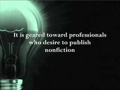 Writing for Professionals booktrailer relates to the book, which provides professionals with powerful writing strategies to gain more influence in life. Renowned author Dr. Daryl Green provides strategies, practical guidelines, resources, and a host of suggestions to help individuals become successful in writing for influence.