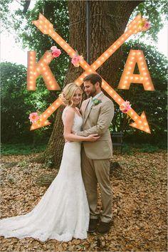 letreiro-luminoso-casamento