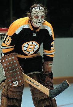 426 Best Old Time Hockey images  ddadaf3ef