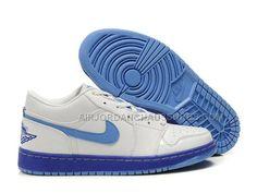 http://www.airjordanchaussures.com/air-jordan-1-low-blanc-bleu.html Only69,00€ AIR #JORDAN 1 LOW BLANC BLEU Free Shipping!