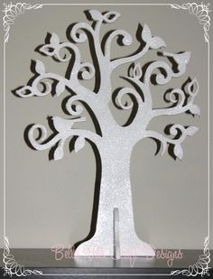 jewelry holder tree - Google Search
