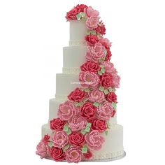 Tort Stela Fondant, Desserts, Wedding Cakes, Tailgate Desserts, Wedding Gown Cakes, Deserts, Postres, Cake Wedding, Dessert