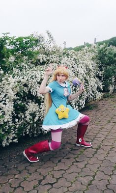 ✨Princess Star Butterfly✨ Star vs Force of evil Best Cosplay Ever, Epic Cosplay, Cosplay Diy, Disney Cosplay, Cosplay Makeup, Amazing Cosplay, Cosplay Outfits, Cosplay Girls, Cosplay Costumes