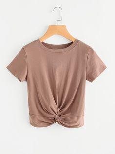 46 best shopping images on Pinterest   Fashion women, Feminine ... f3723c45fe98