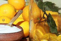 Limoncello recipe, NZ Womans Weekly – visit Eat Well for New Zealand recipes using local ingredients - Eat Well (formerly Bite) Lemon Vodka, Fresh Lemon Juice, Lemon Water, Lemon Syrup Cake, Limoncello Recipe, Lemon Marmalade, Steamed Mussels, Pork Stew