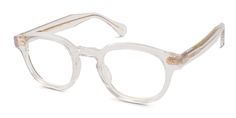 Moscot produces a luxurious set of frames for - Acquire Eyeglass Frames For Men, Gold Accents, Gold Hardware, Eyeglasses, 21st, Crystals, Luxury, Style, Life