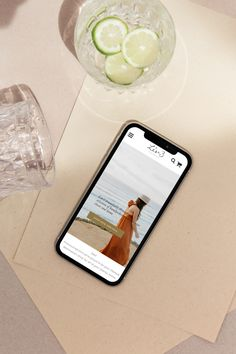 Liv3 Clothing is a women's boutique based in San Diego. We worked togehter to create their custom Shopify website. Design by Grandview Collective Website Layout, Ladies Boutique, Signage, San Diego, Create, Clothing, Design, Outfits, Web Layout