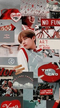 Read Prólogo from the story ¡Jungkook Estoy Embarazado! by KimJungkook_ft_KookV (Cookie's Wattpis) with reads. Bts Jungkook, V Taehyung, Aesthetic Pastel Wallpaper, Aesthetic Wallpapers, Wallpaper Bonitos, K Wallpaper, Bts Backgrounds, Bts Wallpapers, Bts Aesthetic Pictures