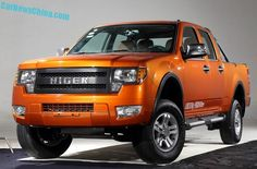 This here is a truck, wait,,,does that say niger on it.  NO MAME, that there is a truck - that won't sale.  u saw what happened to paula dean.  Niga that - niga