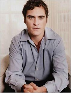 Click image to close this window Beautiful Person, Beautiful Boys, Beautiful Things, Joaquin Phoenix Young, Joker, The Masterpiece, How To Look Better, Liv Tyler, Papi