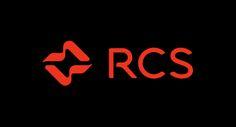 RCS Financial by David Minnaar, via Behance