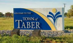 Taber, Alberta Outlaws Yelling, Spitting, and Swearing - http://www.truenorthtimes.ca/2015/03/12/taber-alberta-outlaws-yelling-spitting-swearing/