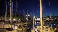 Cette vidéo traite de Fête dans la Ville à La Rochelle