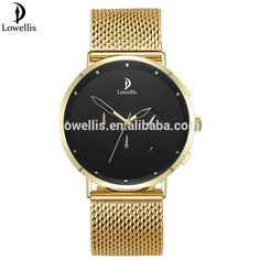 china watch manufacture best selling 5 atm water resistant stainless steel watches men
