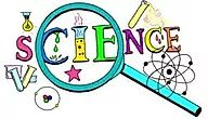 Science Resources | kotgschool Science Inquiry, Science Topics, Science Worksheets, Science Resources, Teaching Science, Science Activities, Science Experiments, Science Websites, Elementary Science