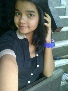 is cute?