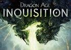 Dragon Age Inquisition'ın yeni yaması ve indirilebilir içerik paketi yayınlandı.