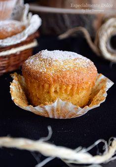 I Love Food, Paleo Recipes, Cupcakes, Caramel, Muffins, Deserts, Gluten Free, Bread, Homemade