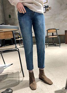 77사이즈 Skinny Jeans, Pants, Fashion, Trouser Pants, Moda, Fashion Styles, Women's Pants, Women Pants, Fashion Illustrations