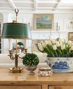 Familienzimmer Design 6931 Best My French Country Home images in 2019 My French Country Home, French Country Decorating, French Cottage, Country Homes, Country Style, Home Living Room, Living Room Decor, Bedroom Decor, Dining Room