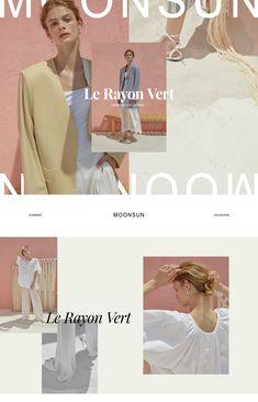W Concept Lookbook Layout, Lookbook Design, Fashion Graphic Design, Graphic Design Posters, Mise En Page Lookbook, Magazine Layout Design, Editorial Layout, Presentation Design, Editorial Fashion
