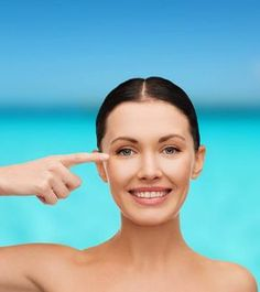 24 Natural Ways To Improve Your Eyesight