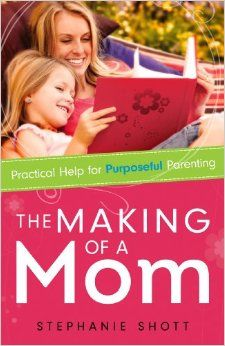 LOOKING for a resource for your small group for moms? The Making of a Mom is now available for PRE-ORDERS. http://www.amazon.com/The-Making-Mom-Practical-Purposeful/dp/0830770577/ref=sr_1_1?ie=UTF8&qid=1396053344&sr=8-1&keywords=The+Making+of+a+Mom