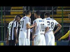 BotafogoDePrimeira: Com maior público em sua arena, Botafogo para no g...