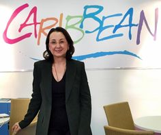 GLOBAL EXPOSURE AND EDUCATION NEEDED FOR CARIBBEAN COMPETITIVENESS, SAYS TOURISM LEADER