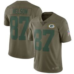 Youth Green Bay Packers 87 Nelson Nike Olive Salute To Service Limited NFL Jerseyscheap nfl jerseys,cheap nfl jerseys free shipping,cheap nfl jerseys china,from cheapnflshop.ru