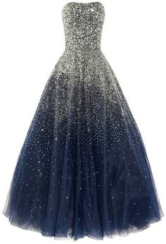 Holy mother of Wall Maria, I will be able to buy this beautiful dress the day I get over my fear of the dark, (aka never)