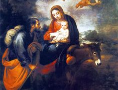 When Celebrating Christmas was a Crime| National Catholic Register