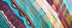 Sarah Elwick, Hothouse 1 Hothouse, Friendship Bracelets, Crafts, Manualidades, Craft, Crafting, Handicraft, Artesanato, Handmade Crafts