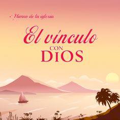#IglesiadeDiosTodopoderoso #RelámpagoOriental #Evangelio #ElAmorDeDios #Oración #Himno  #CanciónDeLaIglesia #AlabanzaDeAdoracion #MúsicaEvangélica #LaGraciaDeDios #CanciónDeAdoración #Santidad #Corazón #Felicidad Movie Posters, Truths, Life And Death, Life Cycles, God Is Love, Word Of God, Prayers, Film Poster, Billboard