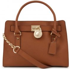 Michael Kors Bag £285.00