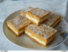 linecký s mrkví a tvarohem Christmas 2019, Valspar, Nutella, French Toast, Cheesecake, Food And Drink, Candy, Cookies, Breakfast