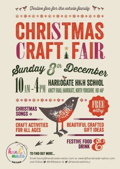 23 Best Winter Craft Fair Images Christmas Craft Fair Christmas