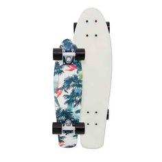 Penny Skateboard Original 22 Inch Sub Tropics Paradise 2016