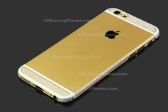 Buy now online from our online store and witness the power of designer branded iPhone 6 Plus Best Model Gold Case for sale online. Iphone 6 Gold, Iphone 6 Covers, Best Model, Branding Design, Phone Cases, Luxury, Corporate Design, Identity Branding, Brand Design