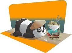 Raiola manda y no el panda : Estrategias GANAR el concurso