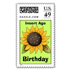 >>>Order          Sunflower Birthday Postage Stamps           Sunflower Birthday Postage Stamps In our offer link above you will seeReview          Sunflower Birthday Postage Stamps Review from Associated Store with this Deal...Cleck Hot Deals >>> http://www.zazzle.com/sunflower_birthday_postage_stamps-172299829040444367?rf=238627982471231924&zbar=1&tc=terrest