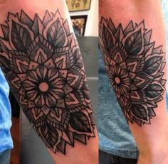Best 25 washington tattoo ideas on pinterest tree for Best tattoo artists in spokane