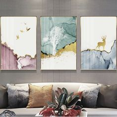 540 Home Decor Painting Airbnb Wall Art Ideas Home Decor Paintings Wall Art Painting