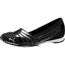 Asha Alt 2 Shine Women s Ballet Flats Cat Shoes dee83dbd7