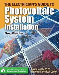 22 best Solar energy books images | Solar energy, Solar power