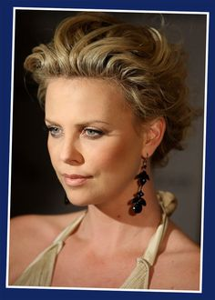 Messy Updos Hairstyles For Long Hair Updo Hairstyles For Long Hair